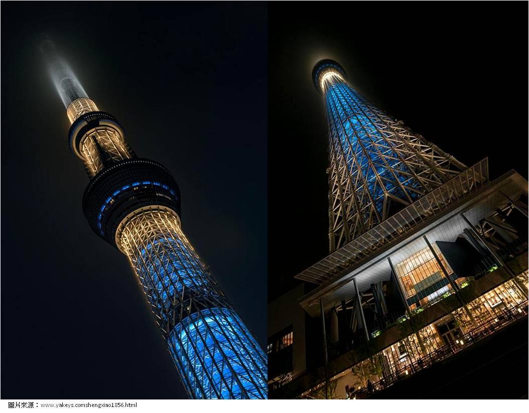 104-0326-台灣國際照明科技展。歐也空間Presents-04