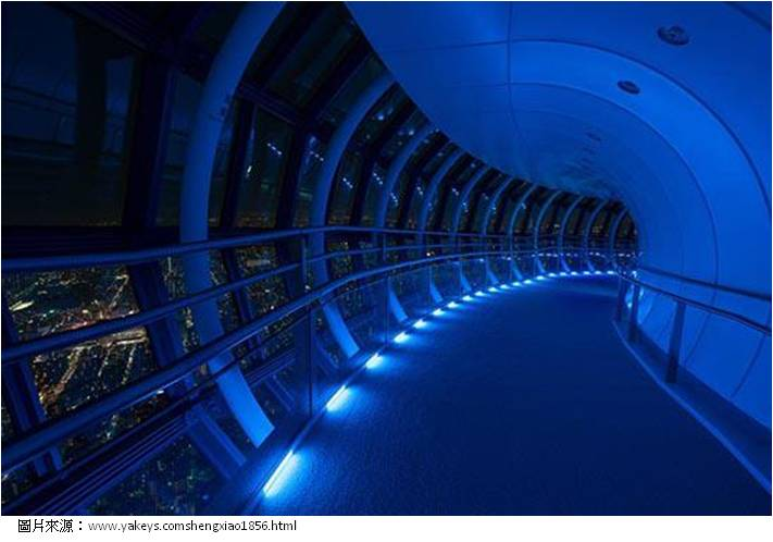 104-0326-台灣國際照明科技展。歐也空間Presents-05