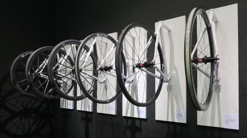 自行車展場設計(11)