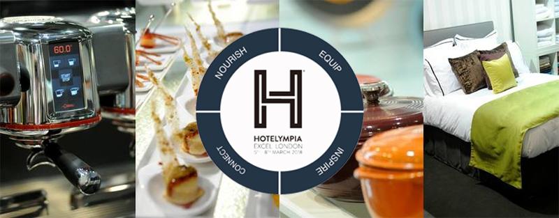 Hotelympia展覽資訊諮詢 (6)