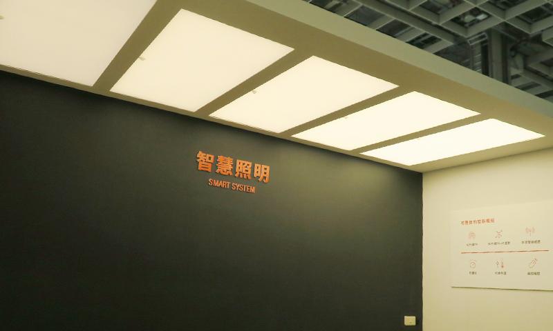 建材展展覽攤位設計 (26)