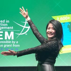 CEM國際展覽認證歐立利 (1)