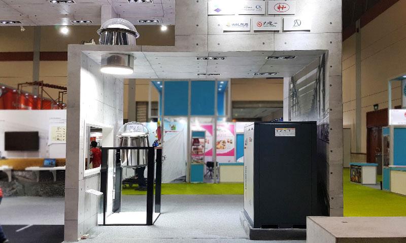 印尼台灣形象館攤位設計-(14)