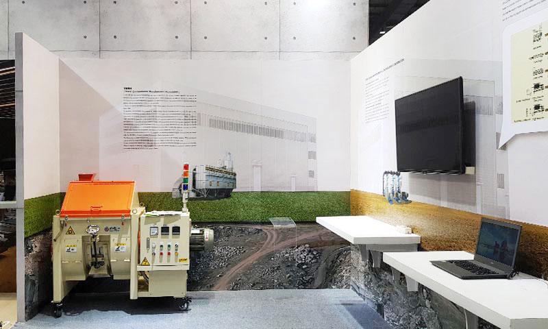 印尼台灣形象館攤位設計-(16)