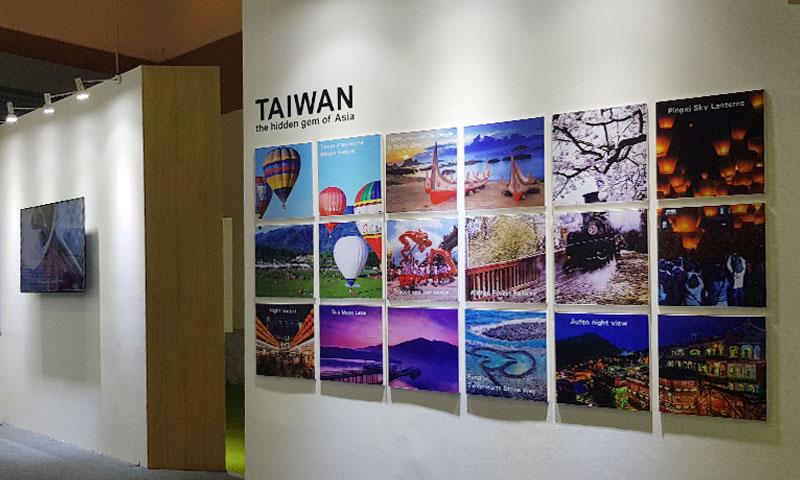 印尼台灣形象館攤位設計-(9.1)