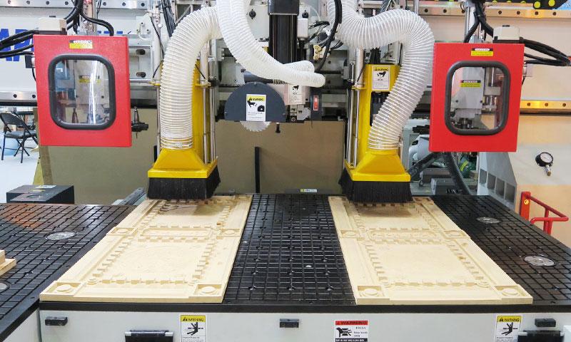 木工機械展攤位設計 (13)