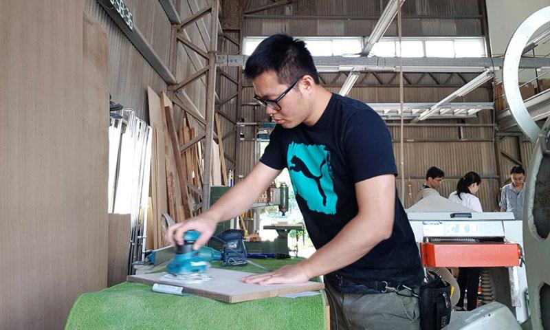 木工機械展攤位設計 (17)
