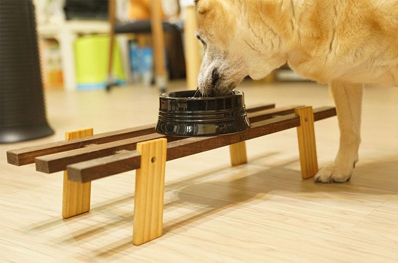 木工機械展攤位設計 (19)
