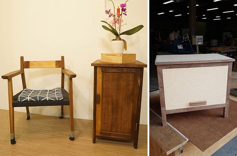 木工機械展攤位設計 (20)
