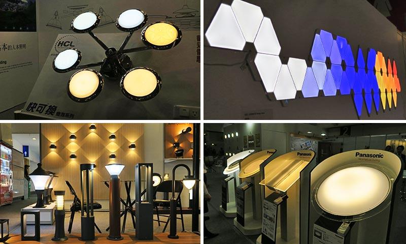 照明科技展攤位設計 (15)