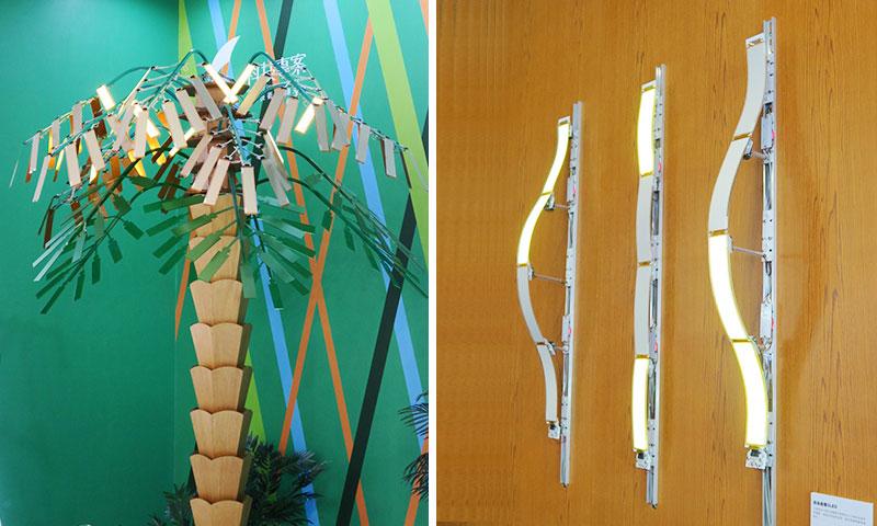 照明科技展攤位設計 (7)