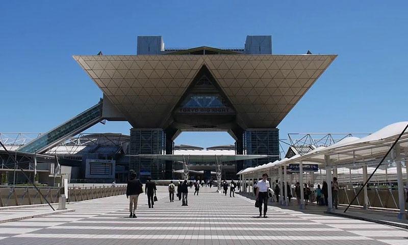 日本住宅建築展展覽代理公司-(6)