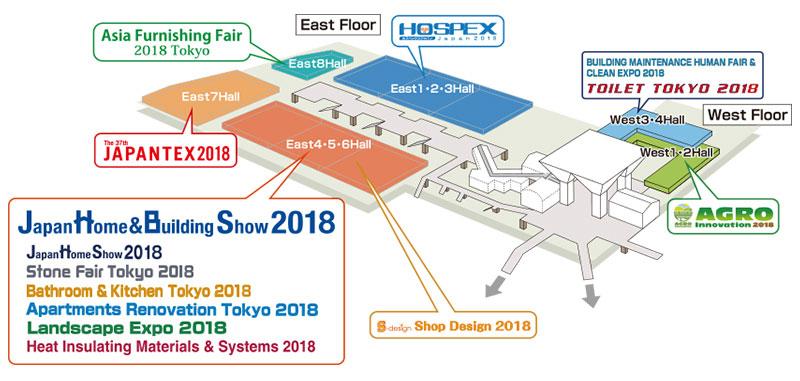 日本住宅建築展展覽代理公司-(7)
