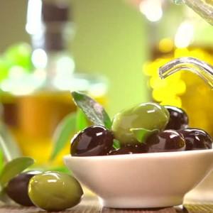 橄欖油節歐原形象設計策展公司 (1)