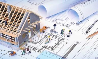 日本住宅建築展展覽代理公司 (0)