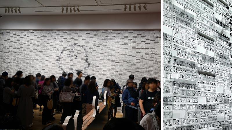 日本東京展覽設計公司-(12)