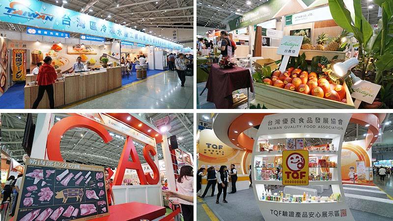 食品展攤位規劃設計-(14)