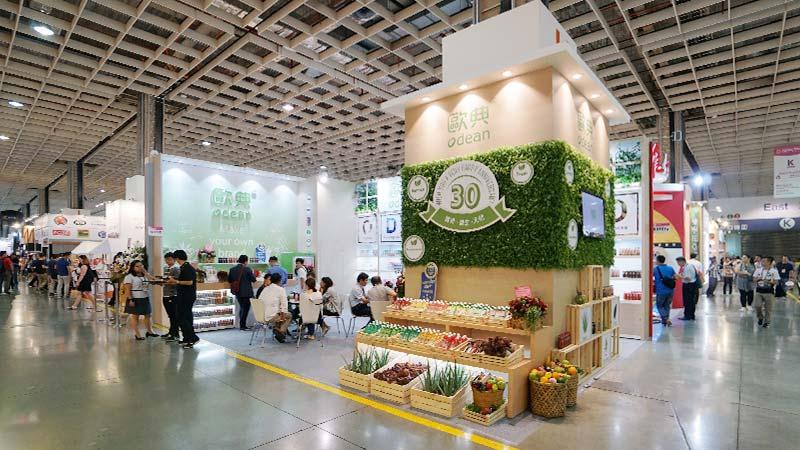 食品展攤位規劃設計-(16)