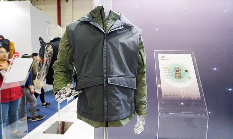 台北紡織展攤位設計 (5)
