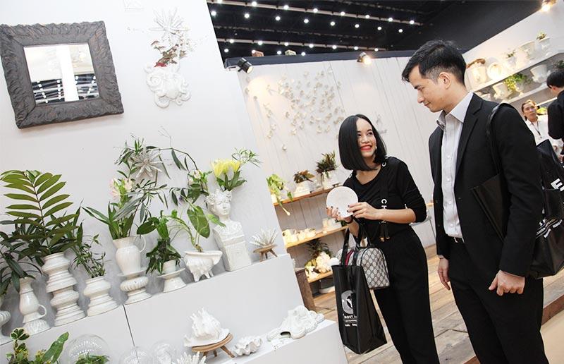 泰國生活美學展參展申請 (14)
