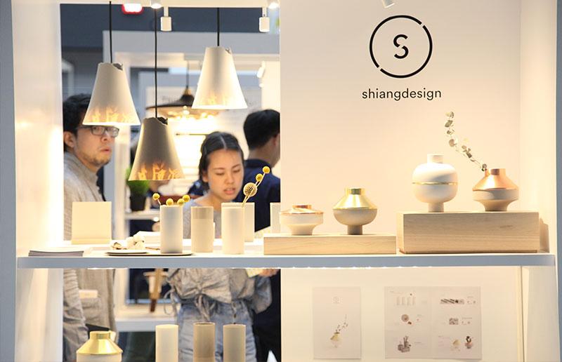 泰國生活美學展參展申請 (7)