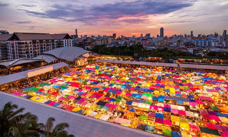 泰國生活美學展參展申請(16)