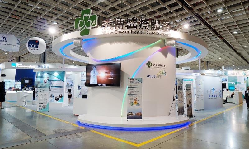 醫療科技展-(10)