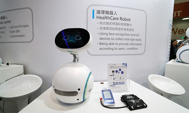 醫療科技展-(12)