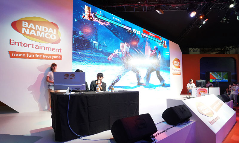 GameShow2019 (6)