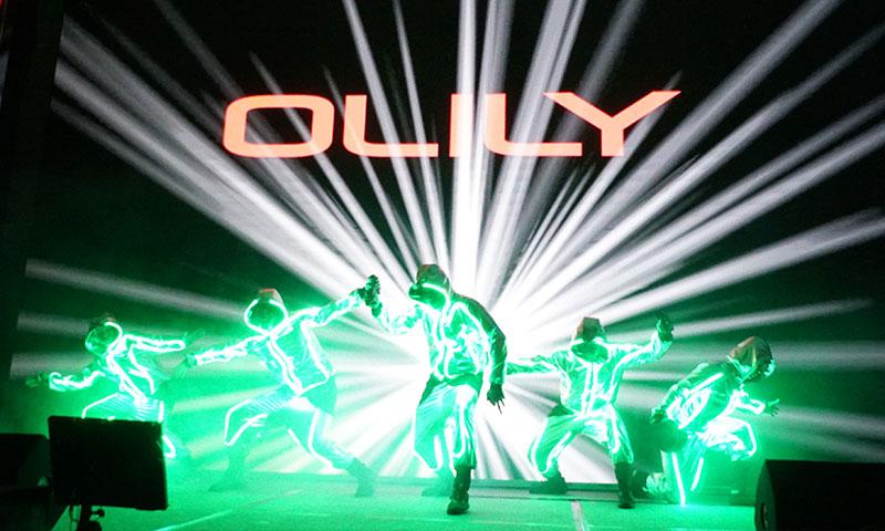 Olily (12)