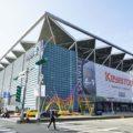 台北國際工具機展 ─ 歐立利國際展覽設計