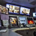 安全博覽會 - 展覽設計
