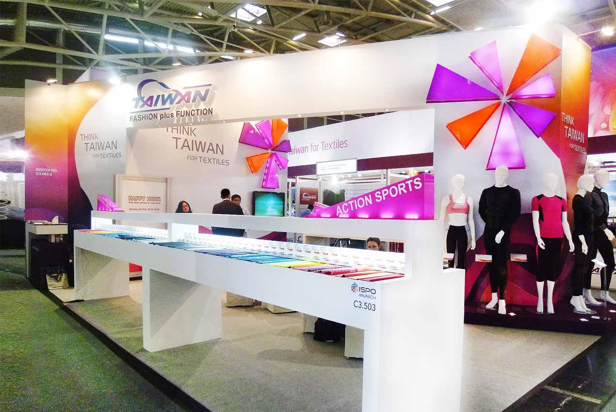 exhibition-design-4S