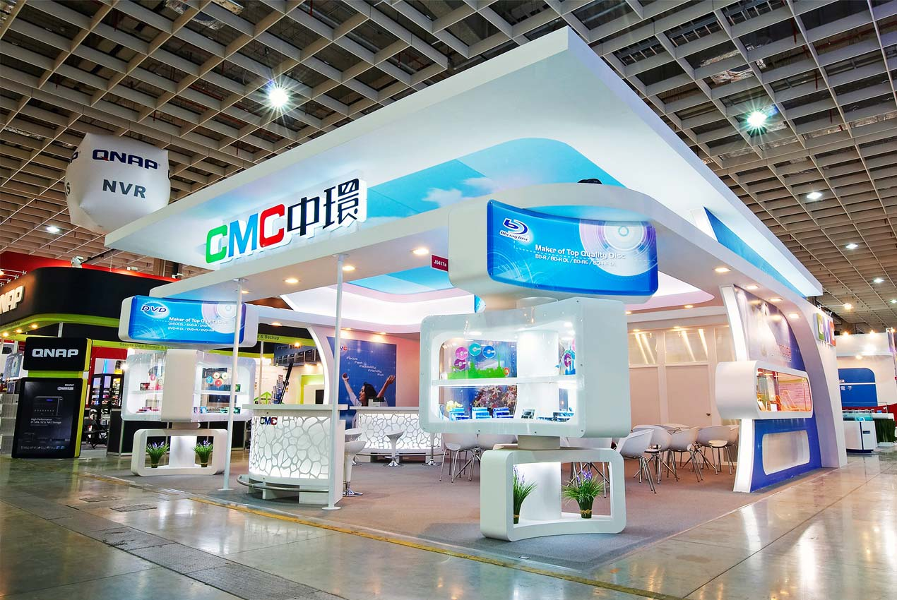 exhibition-design-14S
