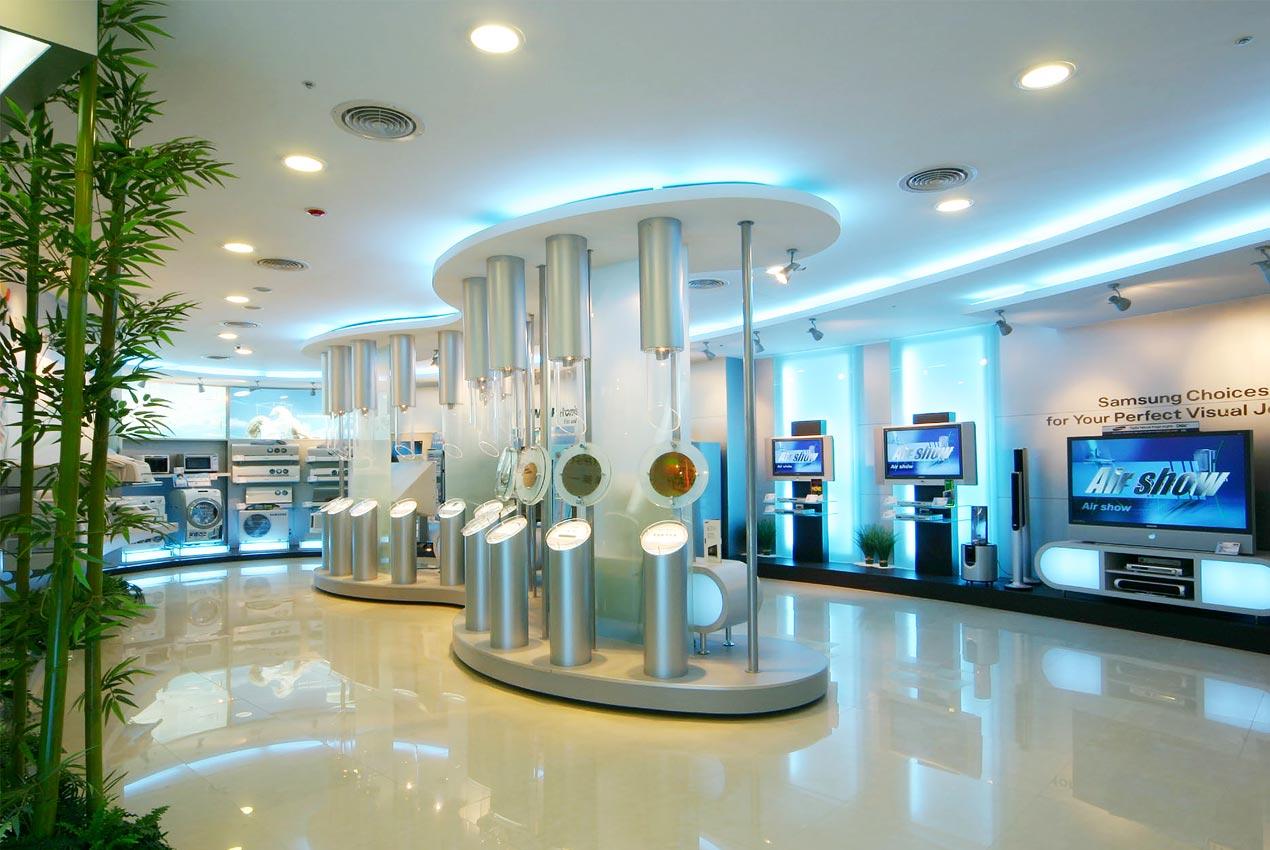 store-design-02S