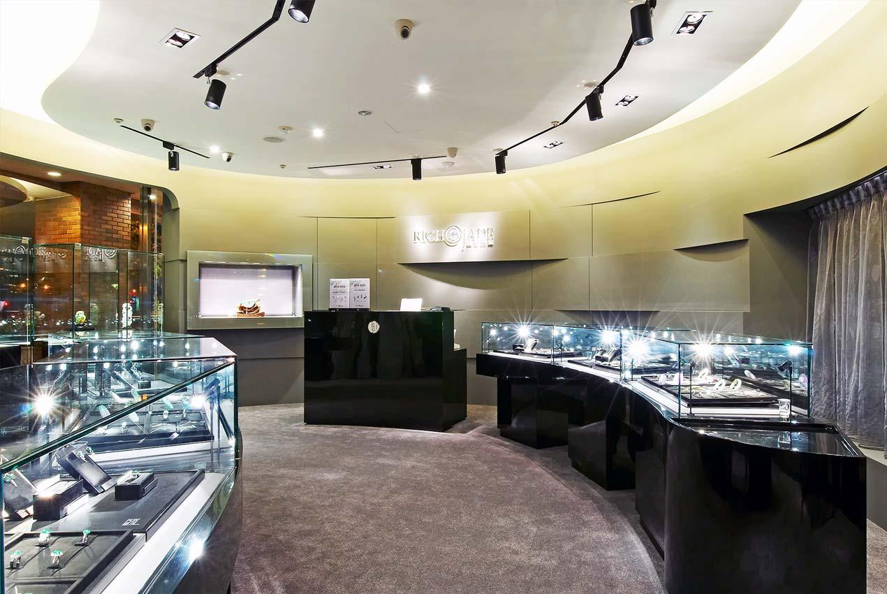 store-design-04S