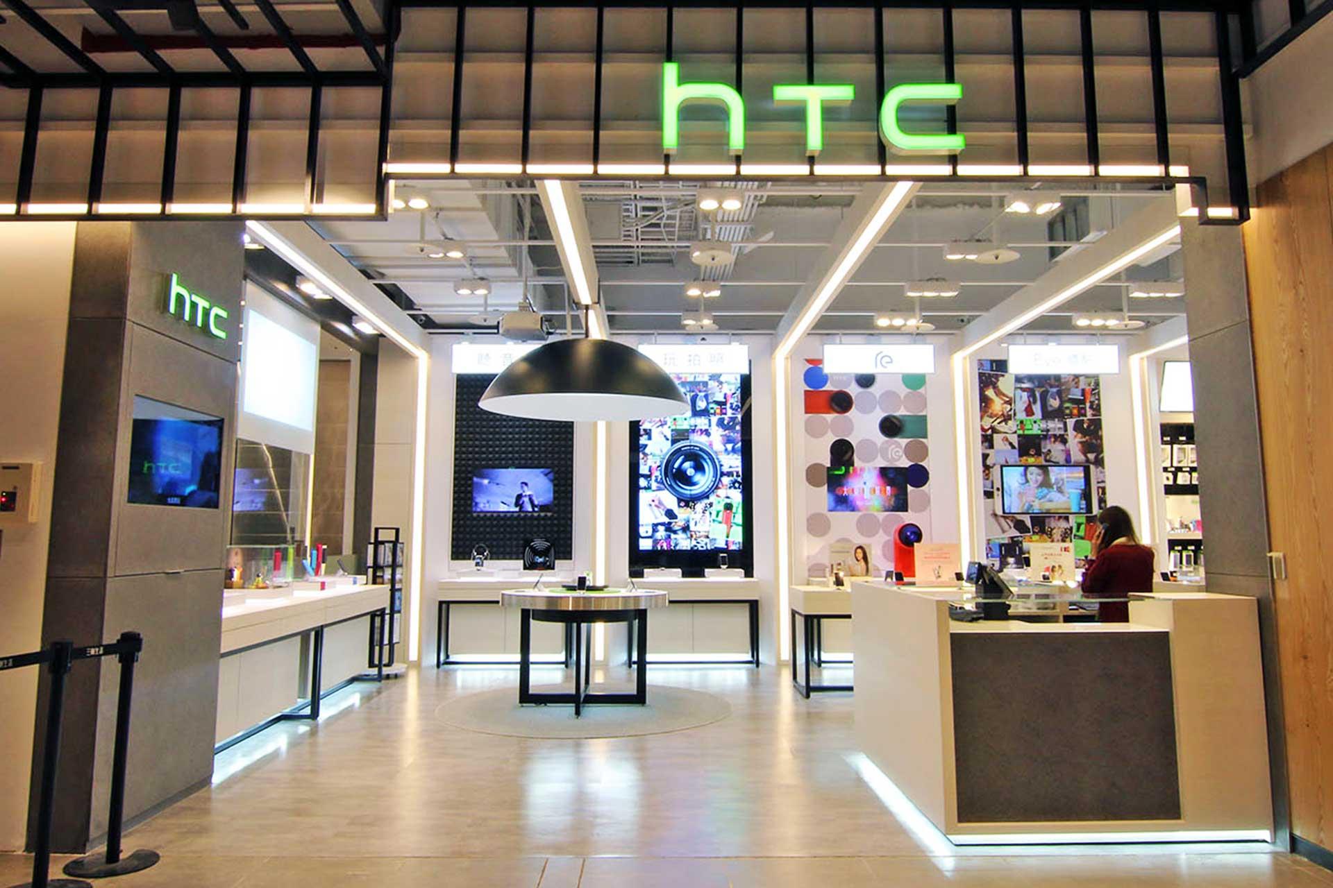 如何打造完美 店面設計 - 歐立利店面設計, 商業空間設計店面設計 為旗艦店、專賣店、維修中心、體驗區等多元店型設計商業空間