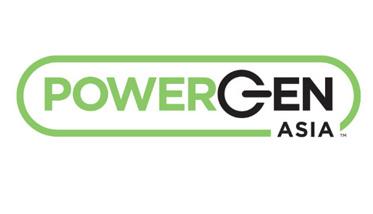 2019 亞洲電力工程暨能源展 POWERGEN ASIA - 經展國際會展