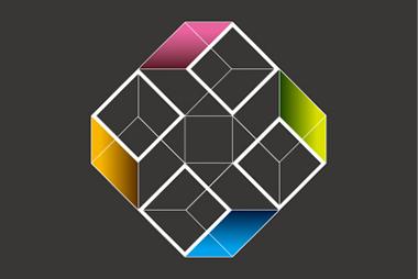 展覽設計 - 歐立利 展覽設計