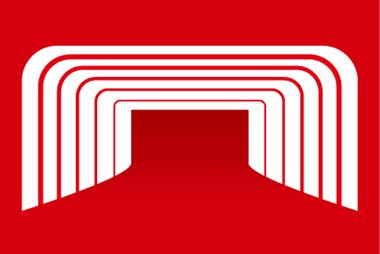 展覽設計 - 歐立利 展覽設計公司推薦